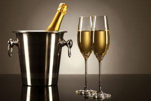 champagne_volgens_de_regels_van_de_kunst-size-3
