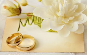 wedding-background-flowers-1433